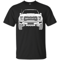 Raptor Ford Truck T-Shirt