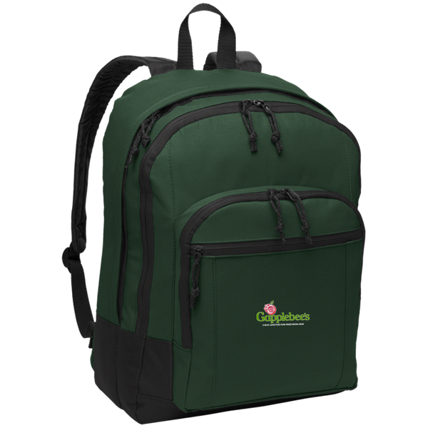 Gapplebee's Gapped Racing Backpack