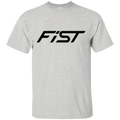 Ford Fiesta ST FiST T-Shirt