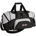 Coyote 5.0 Ford Mustang S550 S197 Sport Duffel Bag