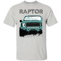 Ford Raptor F-150 T-Shirt
