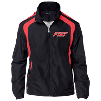 Ford Fiesta ST Jersey-Lined Jacket