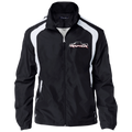 Ford Raptor F-150 Truck Jersey-Lined Jacket