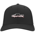 Raptor Ford F-150 Port & Co. Twill Cap