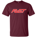Ford Focus ST FoST T-Shirt