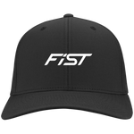 FiST Fiesta ST Hat Port & Co. Twill Cap