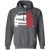 Chevy Camaro 5th Gen SS RS LT1 Pullover Hoodie New