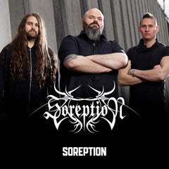 Soreption