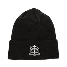 Born Of Osiris - Logo Beanie