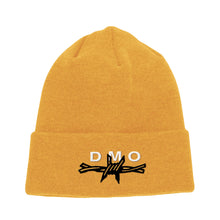 Drag Me Out - Logo Beanie