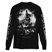 After The Burial - The Great Repeat Long Sleeve