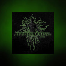 After the Burial - Rareform [STEMS]