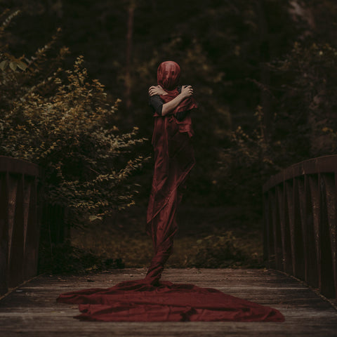 Bad Omens - 'Bad Omens' CD Digipak