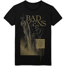 Bad Omens - Holy Water Tee