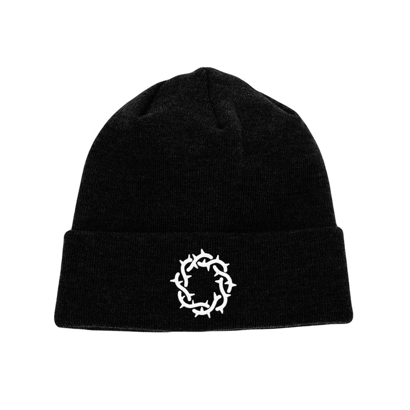 Bad Omens - Thorns Beanie