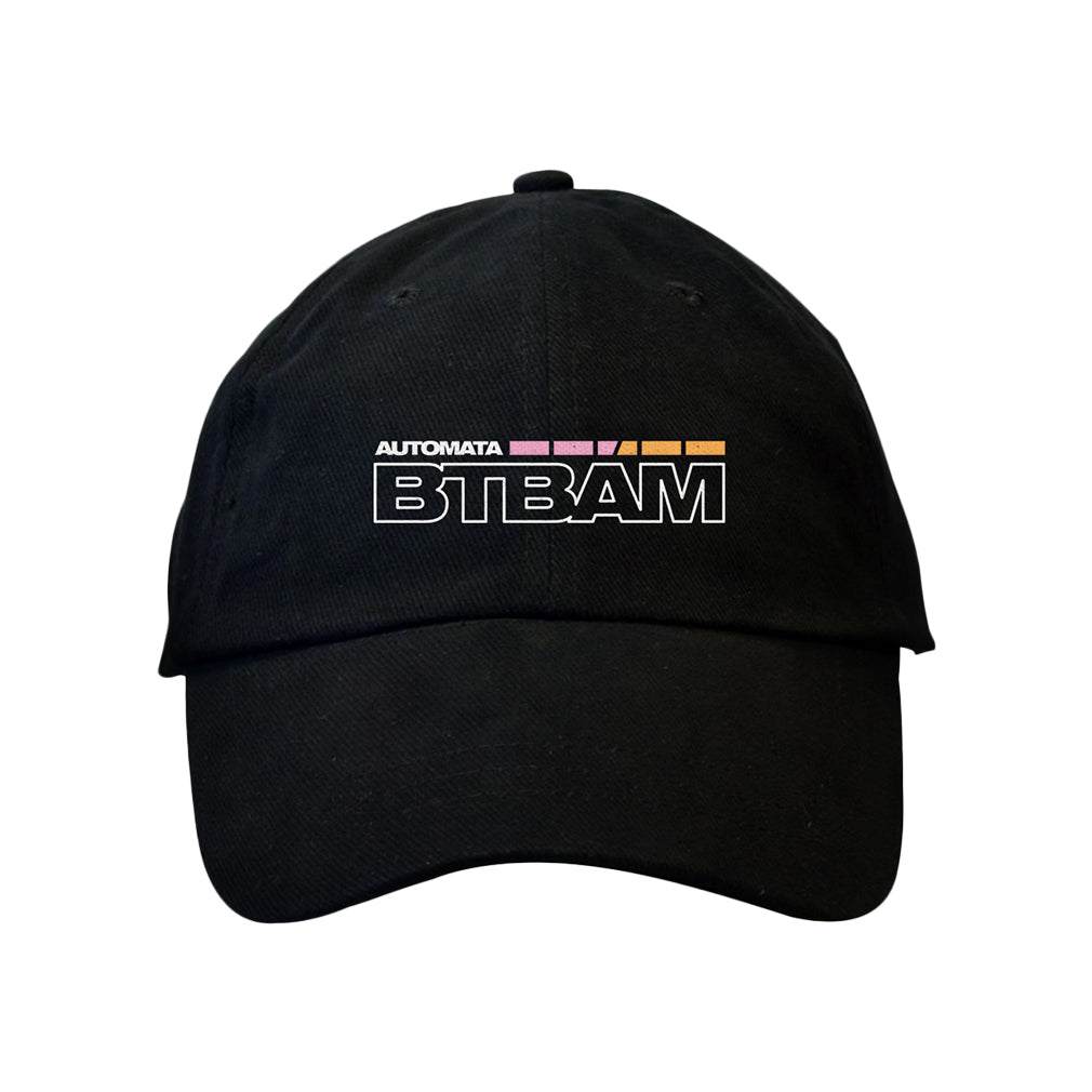 Between The Buried And Me - Dad Hat