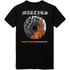 Betraying The Martyrs - Flower Tee