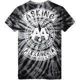 Asking Alexandria - Patches 2.0 Cyclone