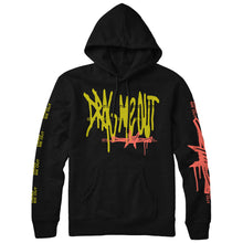 Drag Me Out - DMO Pullover Hoodie