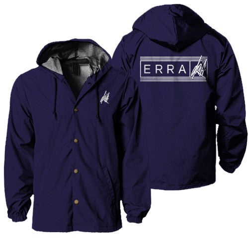 ERRA - Drift Rain Jacket