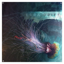ERRA - Drift Wall Flag