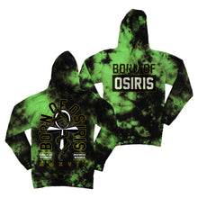 Born Of Osiris - Midwest Bounce Slime Hoodie