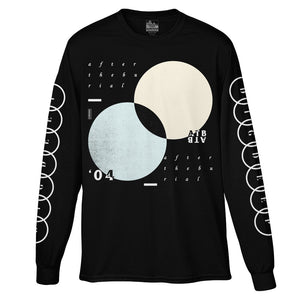 After The Burial - Congruency Long Sleeve