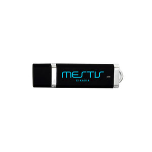 Mestis - 'Eikasia' Stem Flash Drive