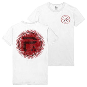 Periphery - Pocket Tee