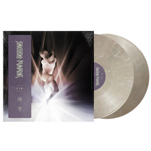 "The Smashing Pumpkins - ""CYR"" 2xLP (Pearl Marble)"