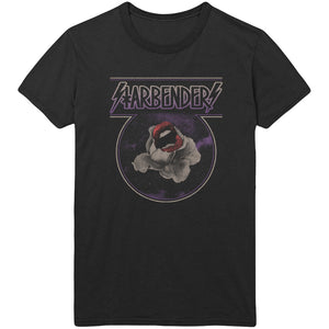 Starbenders - Holy Mother Tee