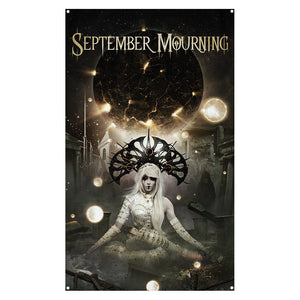September Mourning - Wall