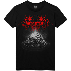 Soreption - Architect Tee