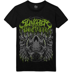 Slaughter To Prevail - Fangs Tee