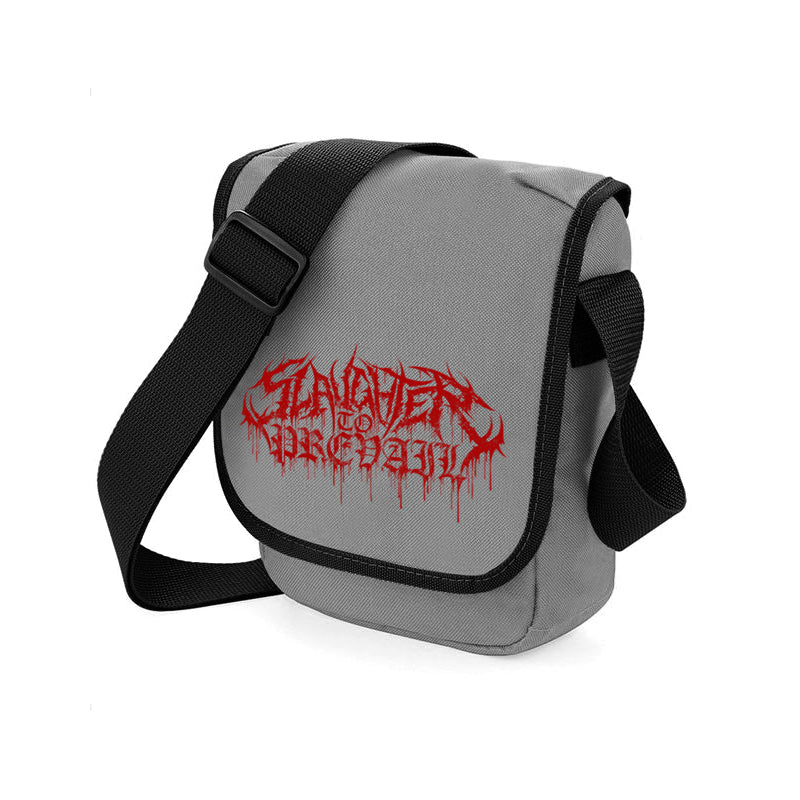 Slaughter To Prevail - Mini Reporter Bag