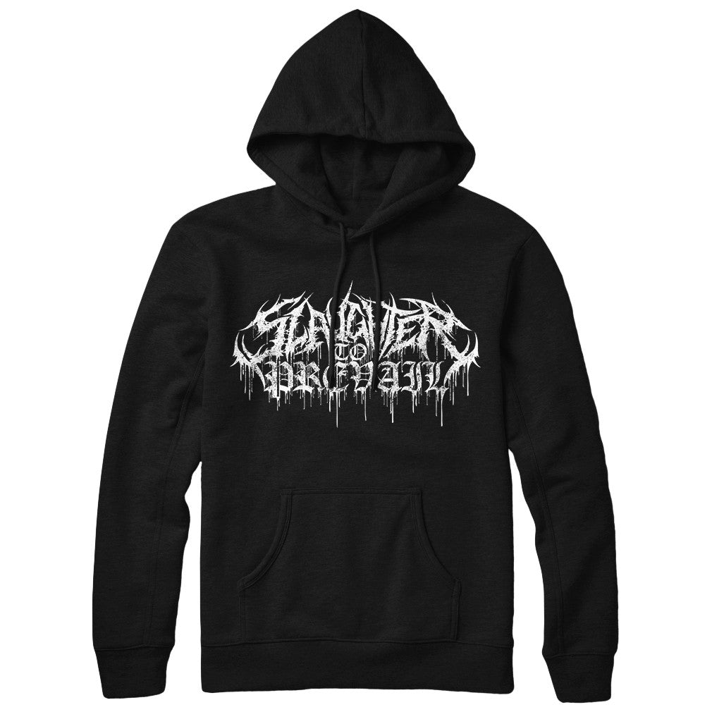 Slaughter To Prevail - Snake Hoodie