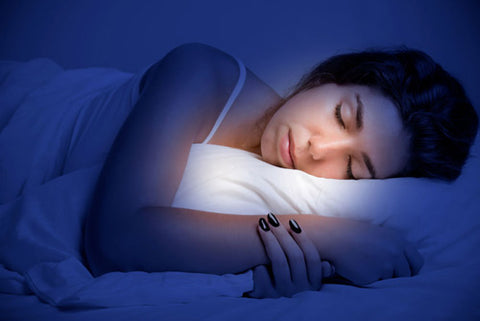 Why REM sleep is important