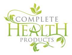 Complete Health Products Teelixir Distribution QLD