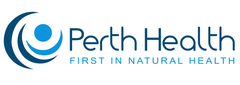 Perth Health Teelixir Products Distribution WA