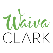 Waiva Clark Teelixir Products Distribution QLD