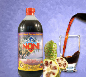 Noni and our Immune System