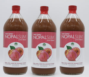 Nopal-Slim-–-32-oz-Buy-2-Get-1-Free