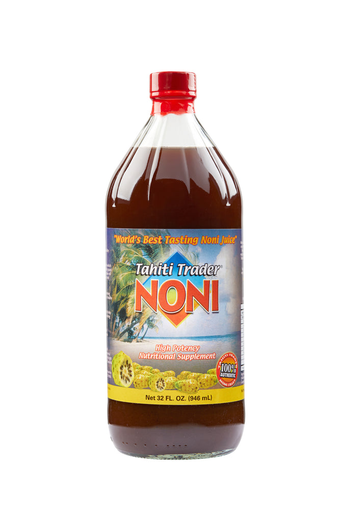 Noni-Juice-Benefit-Original-Noni-Juice 32oz