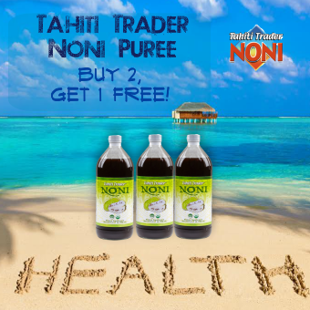 Organic-Noni-Juice-Puree---3-pack-buy-2-Get-1-free-special
