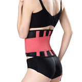 Vincenza Waist Training Corset Body Shape Wear