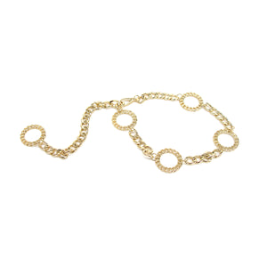 MARGAUX CHAIN