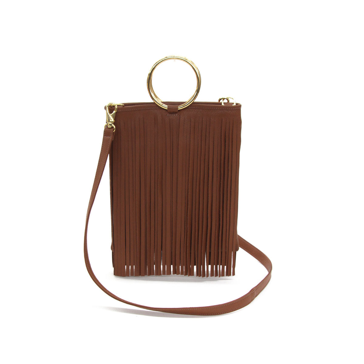 SIMON CROSSBODY
