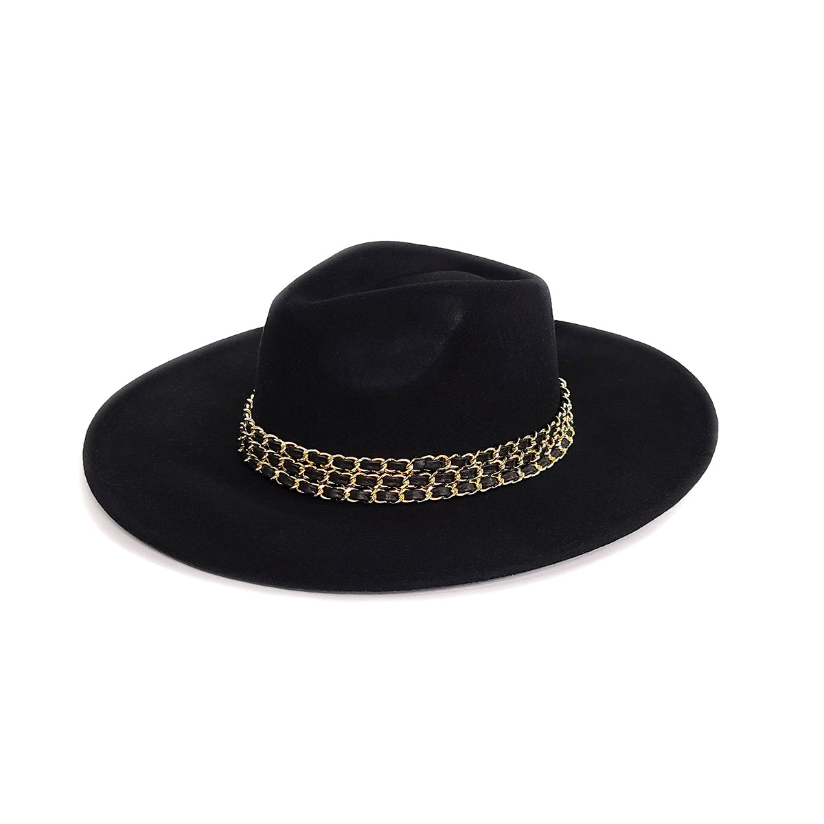 GISSEL MINI HAT