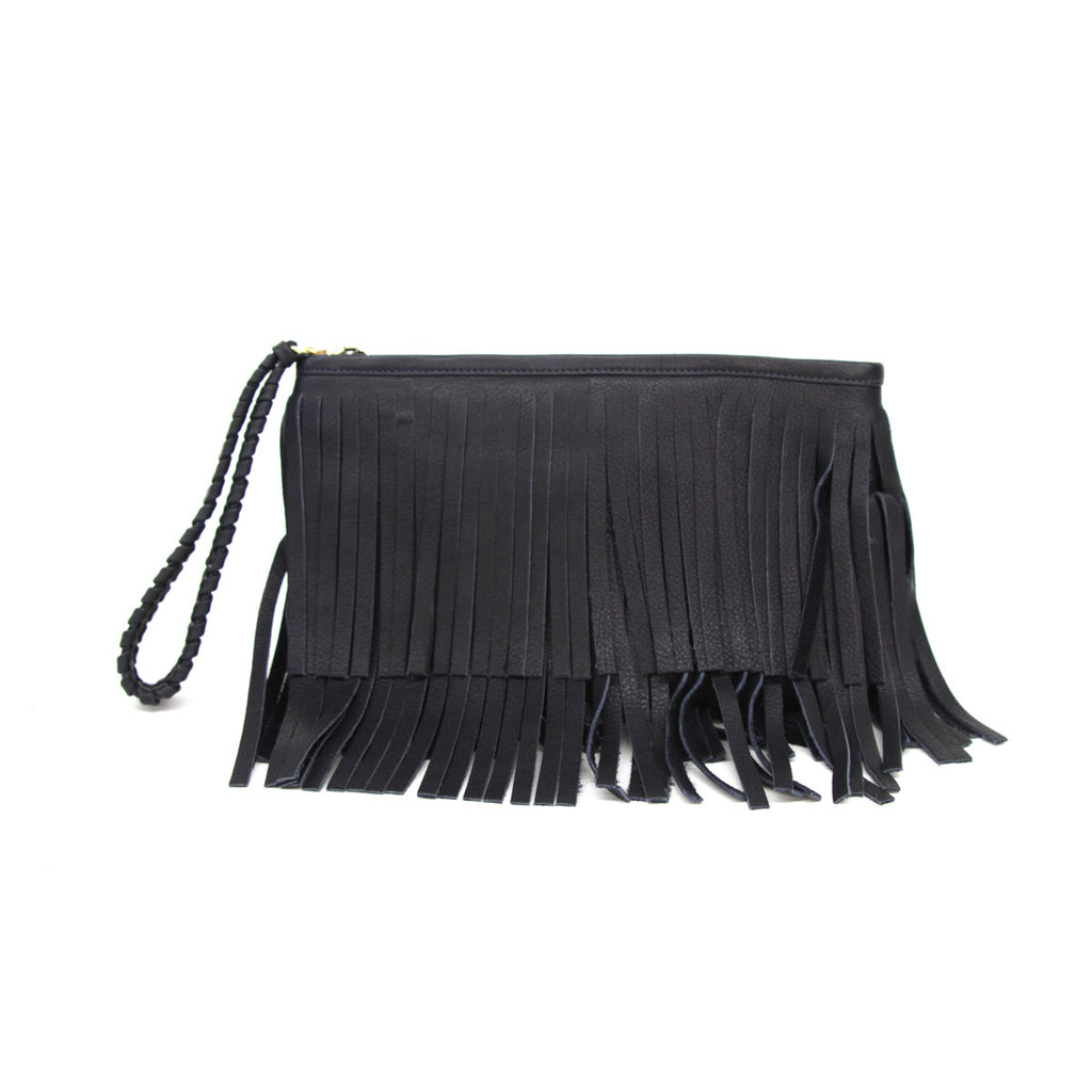 TWIGGY CLUTCH-1