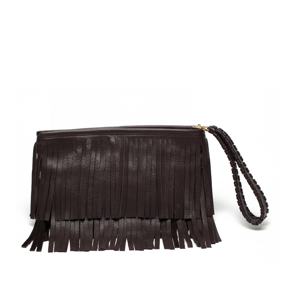 TWIGGY CLUTCH-2